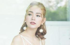 Minh Hằng: Tôi tổn thương vì bị chê hát dở hơn diễn xuất