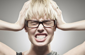 7 dấu hiệu stress và cách khắc phục bằng chế độ ăn chuẩn không cần chỉnh
