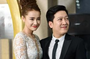 Trường Giang tiết lộ đã chụp ảnh cưới với Nhã Phương và đám cưới sẽ vào ngày 25/5