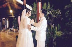 Nhã Phương úp mở về đám cưới với Trường Giang vào tháng 5?