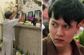 Gia đình của 6 người trong vụ thảm sát Bình Phước: Tôi không hề hay biết Nguyễn Hải Dương sẽ bị xử tử vào ngày 17/11