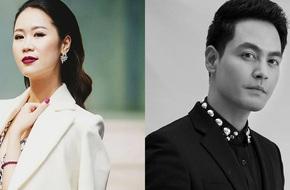 MC Phan Anh bất ngờ lên tiếng bênh vực Mai Ngô trước chỉ trích gay gắt của Hoa hậu Dương Thùy Linh