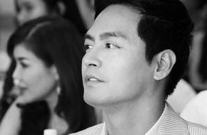 MC Phan Anh: Mai Ngô không có gan coi thường BGK nhưng em đã chọn sai cách