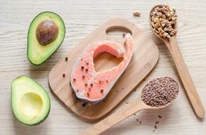 Mang tiếng là đồ ăn kiêng, nhưng bạn càng ăn càng béo chỉ vì một sai lầm sơ đẳng này