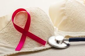 Đừng bỏ qua 9 lời khuyên từ chuyên gia giúp bạn phòng tránh ung thư