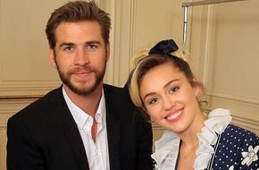 Rộ tin Miley Cyrus và Liam Hemsworth muốn nhận con nuôi sau khi kết hôn
