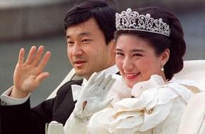 Những cuộc hôn nhân hoàng gia nổi tiếng đi lên từ tình yêu bất chấp khoảng cách địa vị
