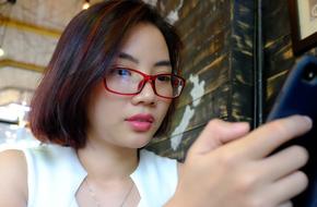 Ngày thầy thuốc Việt Nam, nghe nữ bác sĩ thẩm mỹ kể những chuyện