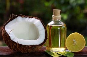 Đối thoại với chuyên gia ATTP Vũ Thế Thành: Dầu dừa -