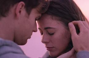 Người vợ khôn ngoan biết cách cho chồng một cảm giác khiến anh ấy nâng niu và yêu thương họ trọn đời