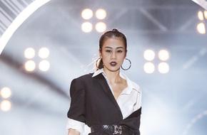 Next Top lại lộ kết quả: Kikki Lê ra về, Chà Mi chơi xấu Kim Dung?