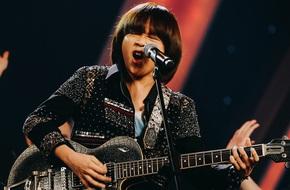 'Soái ca nhí' Thiên Khôi chính thức trở thành Quán quân Vietnam Idol Kids 2017