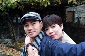 Vân Dung, Tự Long lên tiếng sau vụ vợ Xuân Bắc 'tố' đồng nghiệp của chồng o ép