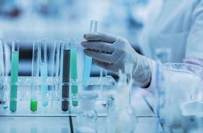 WHO cảnh báo thế giới đang cạn nguồn kháng sinh, tăng nguy cơ kháng kháng sinh