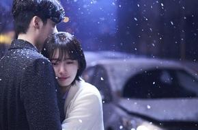 Phim mới của Lee Jong Suk - Suzy khiến khán giả