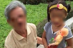 Sáng mai 17-11 sẽ đưa ông Nguyễn Khắc Thủy, bị can trong vụ dâm ô một loạt bé gái ở Vũng Tàu ra xét xử