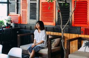 5 quán cà phê