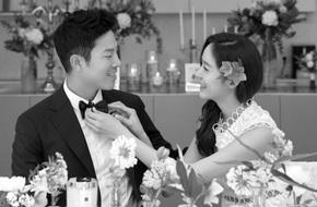 """""""Nữ hoàng tuyết"""" Sung Yuri âm thầm kết hôn cùng bạn trai sau 4 năm hẹn hò"""