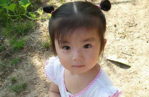 Bận lo tang sự cha mẹ không biết con gái 2 tuổi mất tích, khi tìm thấy bé đã tử vong