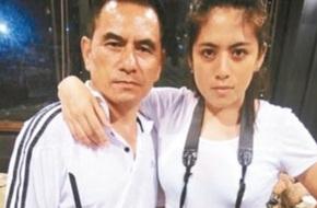 Bi kịch cuộc đời: Đi ứng cứu người chết đuối, đội trưởng cứu hộ bàng hoàng phát hiện nạn nhân là con gái mình