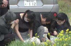 Mẹ bé gái Việt bị sát hại ở Nhật: 'Con gái không dám đi giày mới vì sợ mẹ tốn tiền'