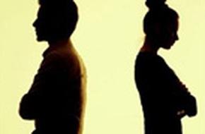 Vợ 'bắt đền' chồng hơn 200 triệu đồng vì tinh trùng yếu
