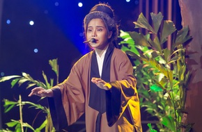 Hoàng Yến Chibi