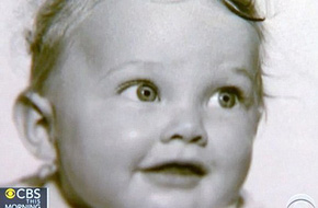 Người đàn ông tìm thấy đứa trẻ bị bỏ rơi trong rừng, 58 năm sau, điều kỳ diệu đã xảy ra