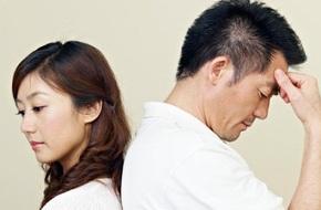 """Cuộc """"ly hôn tập thể"""" của hơn 160 cặp đôi ở làng quê Trung Quốc và nguyên nhân thật sự phía sau"""