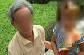 Vì sao chậm khởi tố bị can dâm ô ở Vũng Tàu