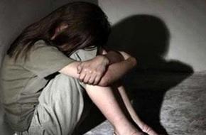 Hai bé gái bị nam thanh niên xâm hại nhiều lần