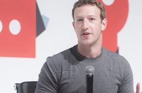 18 sự thật thú vị về ông trùm Facebook có thể bạn chưa biết