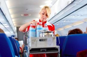 Bạn có còn ước mơ trở thành tiếp viên hàng không nếu biết hết 16 điều này?