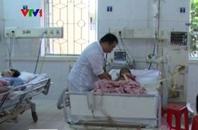Công bố nguyên nhân khiến 3 trẻ tử vong ở Cao Bằng