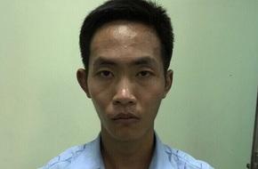 Gã bảo vệ ở Sài Gòn hại đời bé gái trong khu miếu hoang