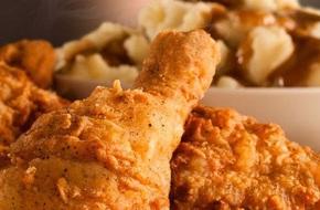 Thanh niên tweet 1 năm liền cho KFC để đòi mấy miếng gà rán và cái kết có hậu ngoài sức tưởng tượng
