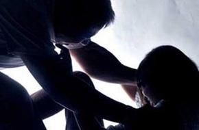 Xôn xao bé gái 9 tuổi ở Hải Dương bị thợ sơn dâm ô