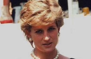10 câu hỏi không có lời giải xoay quanh cái chết của Công nương Diana