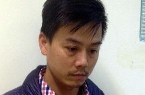 Hoàn tất cáo trạng truy tố Cao Mạnh Hùng dâm ô trẻ em
