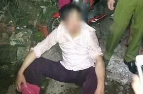 Thực hư vụ việc nam thanh niên vào tiệm cắt tóc hiếp dâm nữ nhân viên tại Hà Nam