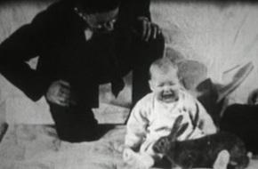 'Albert bé nhỏ' - một trong những thí nghiệm tàn ác nhất với trẻ em xuyên suốt lịch sử loài người
