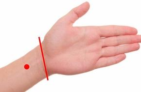 Đau dạ dày, xuất tinh sớm: Thử cách đơn giản của Đông y trước khi dùng thuốc