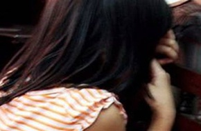 Bắt khẩn cấp kẻ dâm ô con gái của người tình