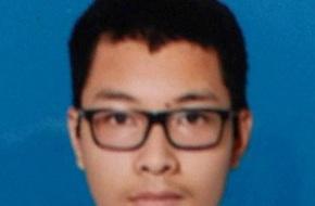 Thanh Hóa: Nam sinh trường chuyên mất tích bí ẩn khi sang nhà bạn mượn sách vở