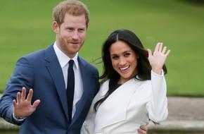 Trước khi chính thức là nàng dâu Hoàng gia, vợ tương lai của Hoàng tử Harry sẽ phải từ bỏ những thói quen này