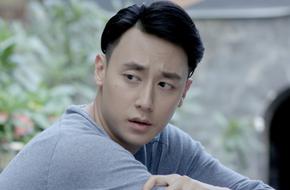 Rocker Nguyễn phản đối quyết liệt khi mẹ ruột muốn lấy chồng mới