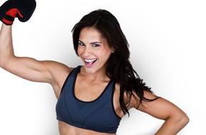 Đây là lý do bạn nên lựa chọn kickboxing để giữ dáng nếu từng thất bại trong vô vàn cách giảm cân