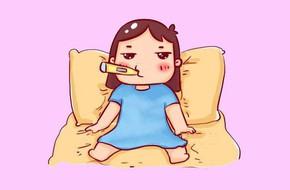 Nhật ký mẹ Bơ: Bố đừng trêu mẹ suốt ngày đi tiểu nữa nhé, tất cả chỉ là vì đang mang Bơ trong chiếc bụng nhỏ xíu này thôi!