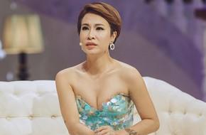 Uyên Linh nói về người yêu cũ Dũng Đà Lạt: 'Đó là mối tình đẹp nhất, sâu nặng nhất của tôi!'