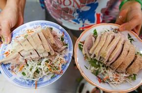 3 quán ăn Sài Gòn có tốc độ bán hàng nhanh như điện xẹt, nếu không canh giờ là hẹn quay lại lần sau